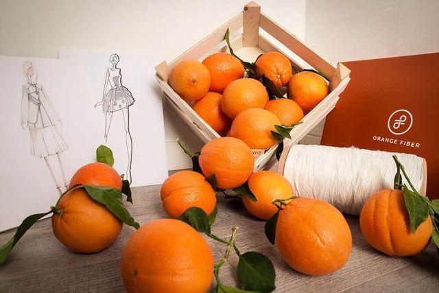 Orange is the new Black (trochu jinak)