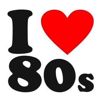 80. léta Vol. 2 business a new romantic