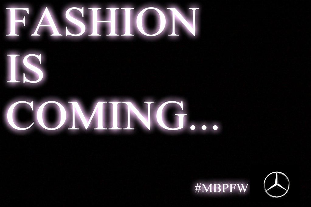 MBPFW preview