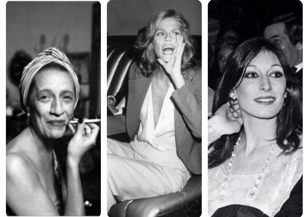 """Jolie Laide aneb """"krásně ošklivá"""""""